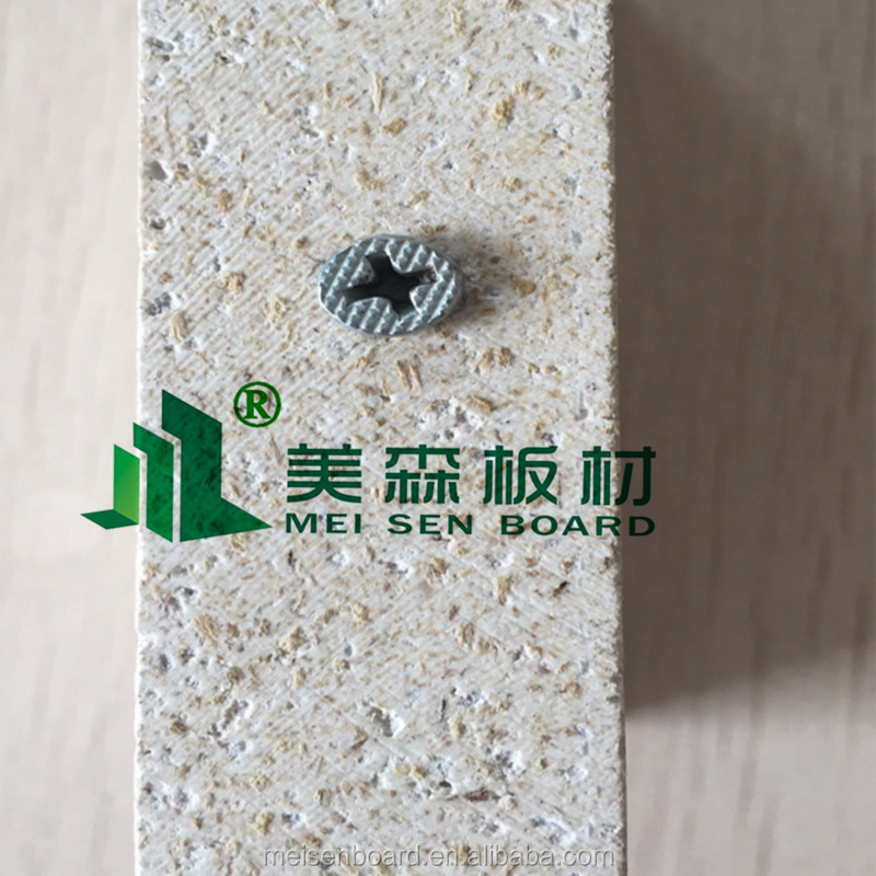 magnesium oxide roofing sheets/ magnesium oxide board price/ magnesium oxide panel