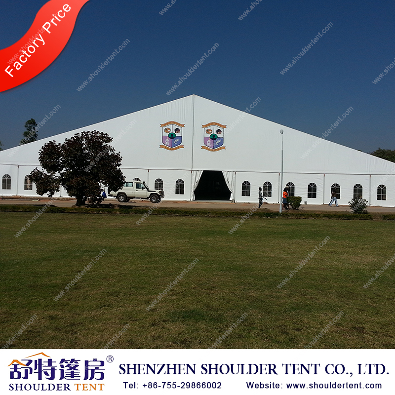 high quality marquee for sale,wedding marquee with glass wall transparent wall