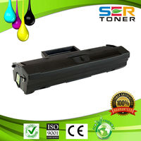 Compatible Samsung MLT D101s Toner Cartridge for ML 2160/2160W/2165/2165W/2168W