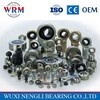 rod end bearings GE20ES knuckle bearings/ball bearing using for automation equipment