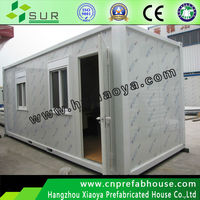 luxury beautiful used cargo container prices