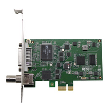 Hot selling PCIe HDMI 1080P live streaming video capture card