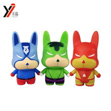 Make Your Own Design Custom Vinyl Toy Manufacturers