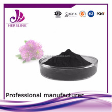 natural estrogen Red clover p.e. Red Clover Extract