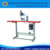 XY-832 shoe pounding machine for forming shoe upper vamp