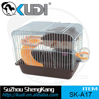 New design high quality pet cage