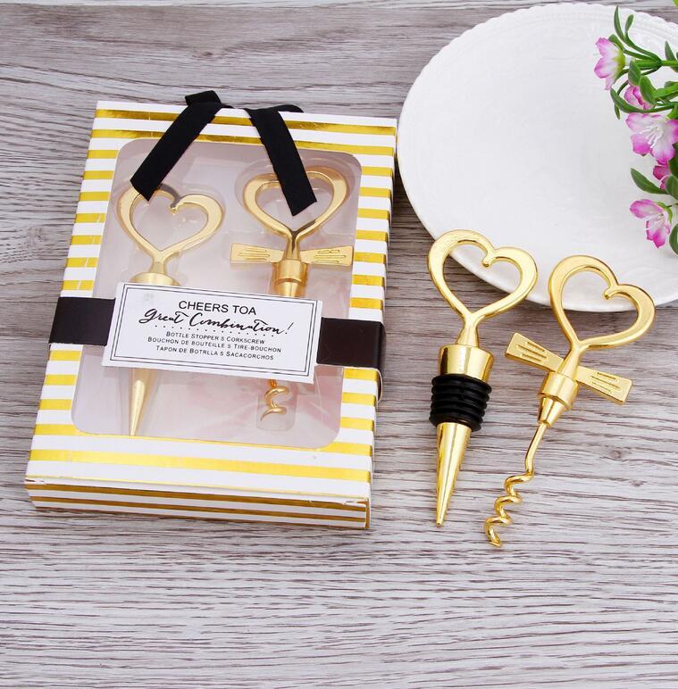 Wholesale Souvenirs Wedding Online Buy Best Souvenirs Wedding From