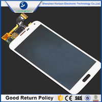best price for samsung galaxy s5 zoom lcd screen replace