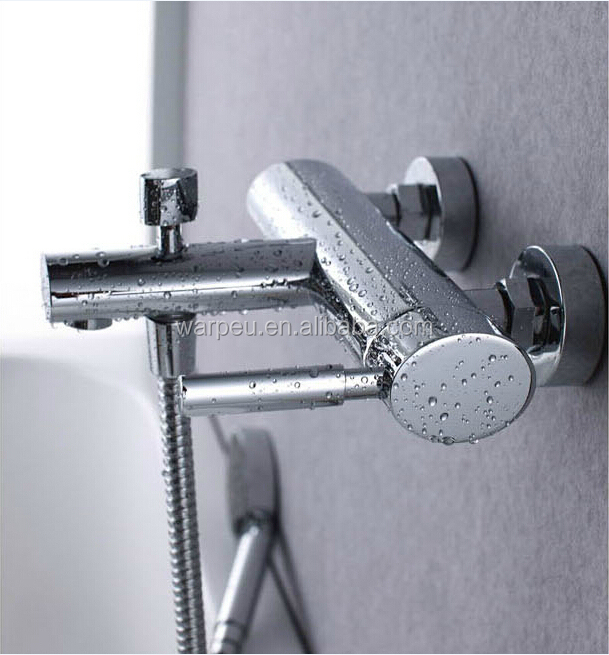 Chrome Brass Faucet Mounted Water Filter Buy Faucet Mounted Water Filter Product On