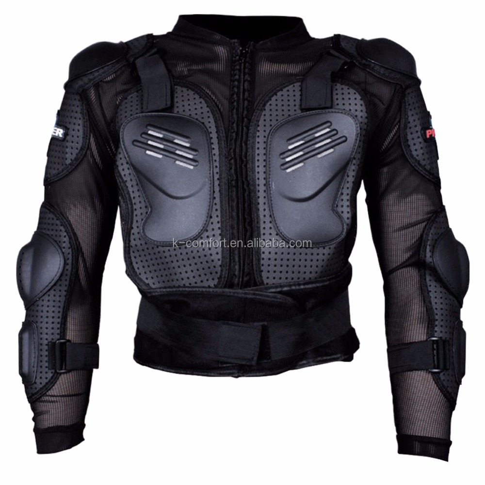 Motorcycle body armor protector for <strong>sale</strong>