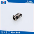 HX waterproof pg07 cable gland IP68