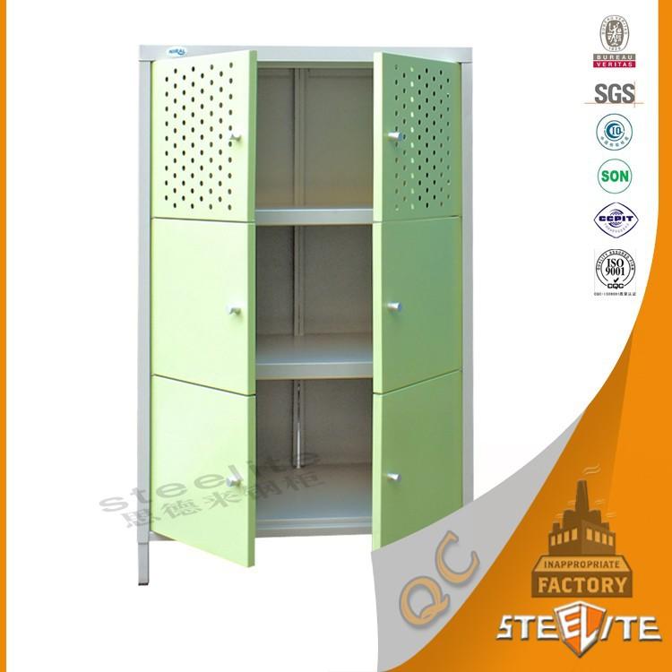 commercial kitchen cabinet kitchen sinks cabinet buy commercial kitchen cabinets quality commercial kitchen