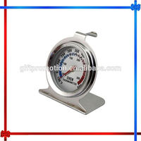 LN19 oven steak thermometers