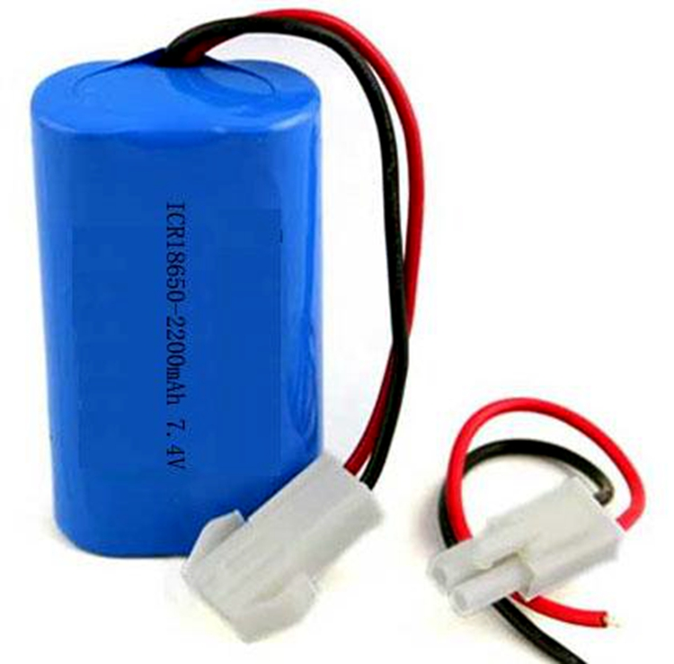 Wholesale price rechargeable lithium ion battery 12v 4ah 18650 battery for ebikes