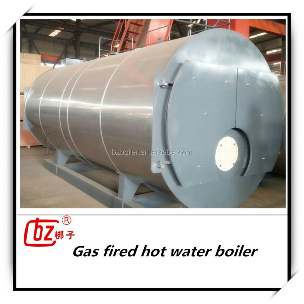 Water Furnace Low Pressure Light - Democraciaejustica