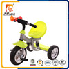 Good quality OEM design 3 wheels tricycles for kids for sale