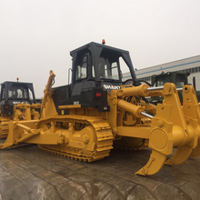 Shantui SD32 r c bulldozer with high performance