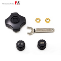 PA motor TPMS Tire Pressure Monitor System