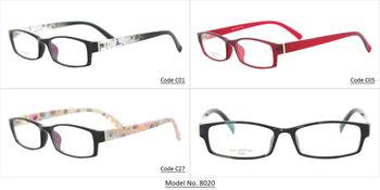 cheap online glasses  eyewear eyeglasses