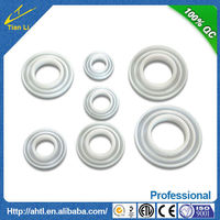 Quality guarantee factory price products sheet metal stamping parts