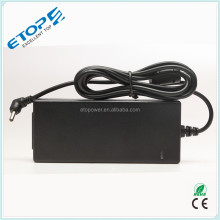 AC DC 280w cooling by free air wifi led driver