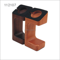 Watch Charging Stand Docking Station Holder Bracket for Apple Watch Charging Stand Wood Stand for Apple Watch Charging Dock