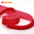 RT059 High Quality Wholesale Garment And Package Elastic Velvet Ribbon