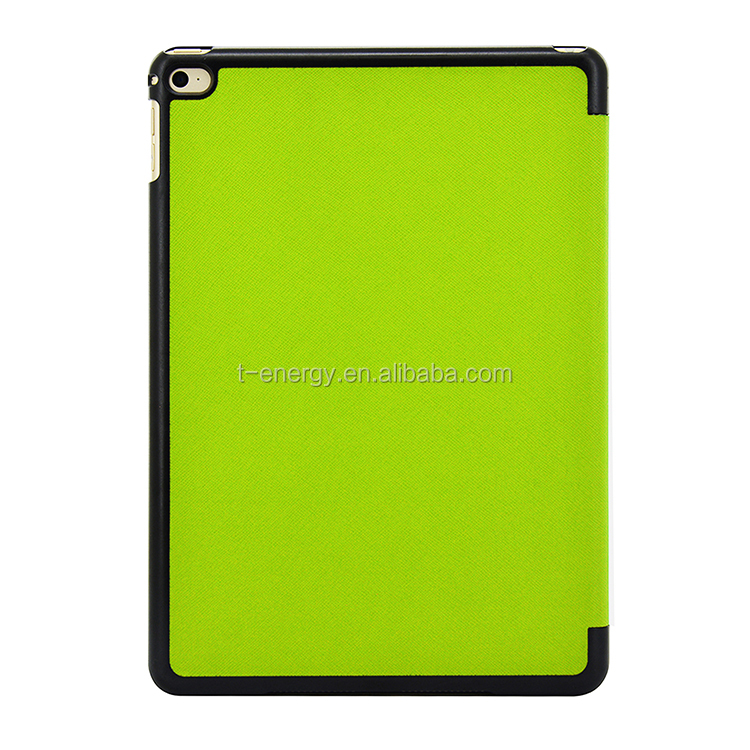 Excellent Pu Leather Smart Case Cover For iPad mini 4 3fold 8 Inch Universal Tablet Cases