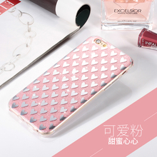 England Coolest Phone case For Lady ,Mobile Phone case For iPhone 6s 6plus 7 7plus
