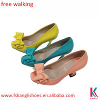 Kind Of Colors High Quality Girls tb dress shoes