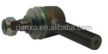 886802M91 MF Tractor Tie Rod for Massey Ferguson Steering Parts