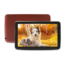 10.6 inch quad core 3G Wifi Bluetooth china android tablets for bulk