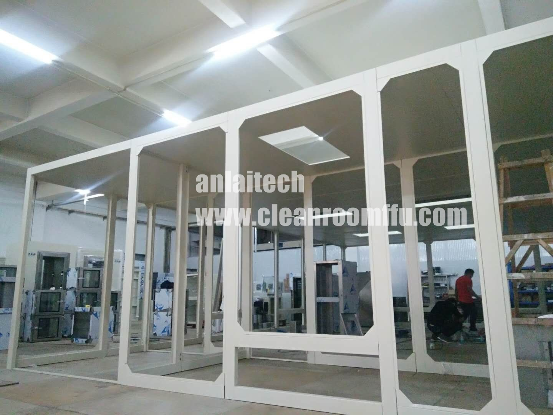 modular cleanroom (2).jpg