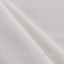Poly Cotton French Terry Cheap Waterproof Fabrics