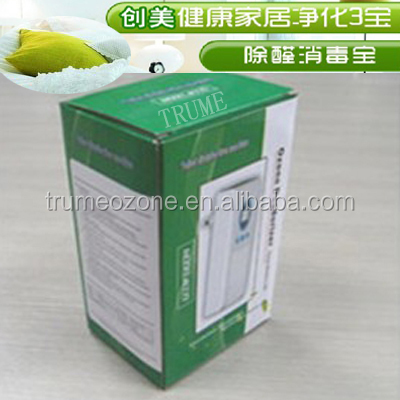 Adjustable Hanging Toilet Cleaner with 100mg/h