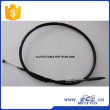 SCL-2012110019 For Hond motorcycle clutch wire,clutch cable