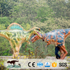 /product-detail/oa3455-promotional-good-quality-dinosaur-costume-of-spinosaurus-chinese-manufactuer-60556110280.html