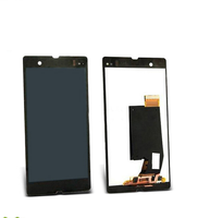 Cell Phone Parts LCD And Touch Screen For Sony Xperia Z2, Repair Parts For Sony Xperia Z2 LCD Display