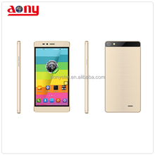5.0 QHD (IPS) popular smart celular phone, nice android phone for South America market
