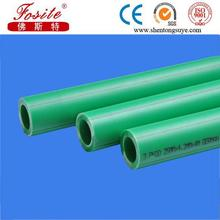 Competitive Price Of Ppr Pipes