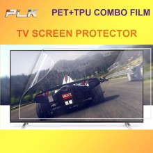 55 inch PLK TV Screen Protector for LCD, LED or Plasma HDTV>