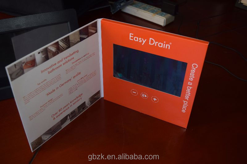 Trade Assurance Supplier Top Quality Embossing 2.4 Inch Lcd Tft ...