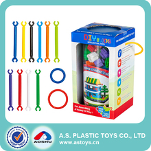 Fancy Educational stick Block toys for Kids