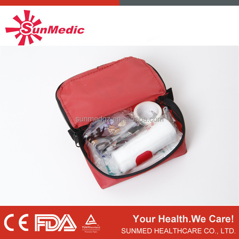 Emergency Kit,First Aid Kit