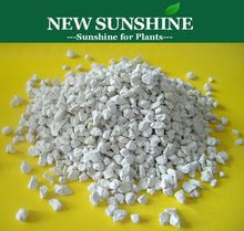 High quality Ferrous Sulphate Monohydrate granular