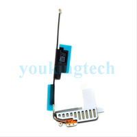 Original New GPS Antenna Signal Flex Cable Repair part For iPad Air 5th