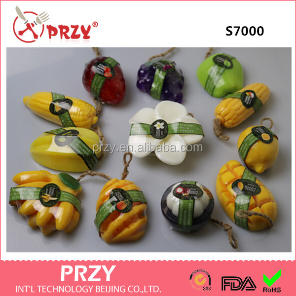 przy silicone fruit soap silicone mold mango soap mold, mangosteen, pineapple silicone soap molds fruit soap silicone mold