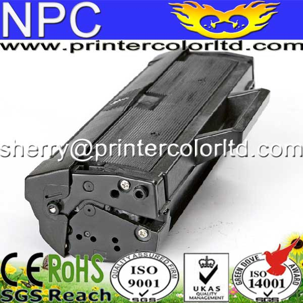 Compatible for samsung 111 toner cartridge