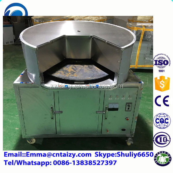 commercial pita bread oven automatic pita bread oven pita bread making machine