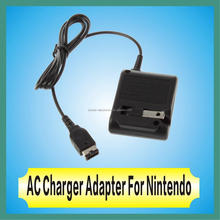 Wall Travel ac power Cord adapter charger for nintendo for nds for ds